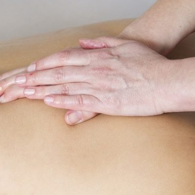 5 Things Massage Will Not Help. 5 Things That Massage Will Help.