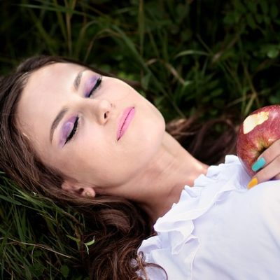 Aiding Insomnia With Massage Therapy