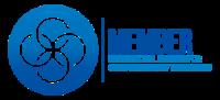 IICT_Logo_7