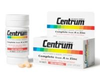 130423_centrum_multivitamin_and_mineral_supplement