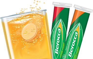 berocca-product-footer