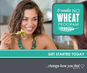 6_Weeks_No_Wheat_Program