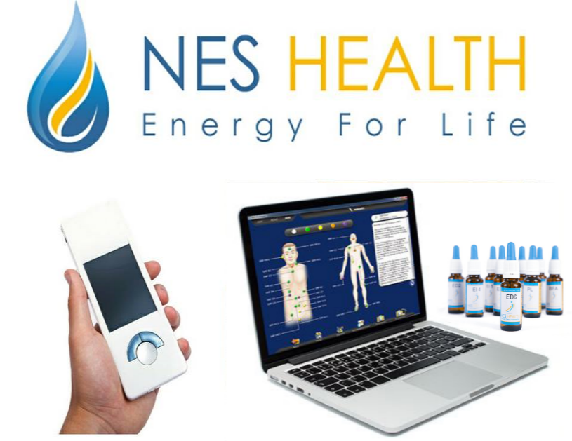 NESHealth well being evaluation